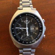Omega Speedmaster 176.0012 1979 gebraucht