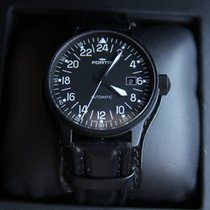 Fortis Space Watches