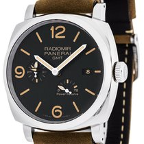 沛納海 Radiomir 1940 3 Days Automatic PAM00658 新的