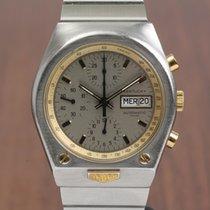Heuer 750.705 1977 pre-owned