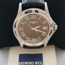 Raymond Weil Tango