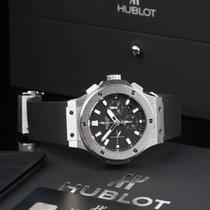 Hublot Big Bang 44 mm