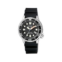 Aika Juweliere GmbH uhrenlounge.de – Τρέχοντα ρολόγια στην Chrono24 d2c8bbf0a56