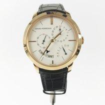 Girard Perregaux 40mm Automatik 2015 gebraucht 1966