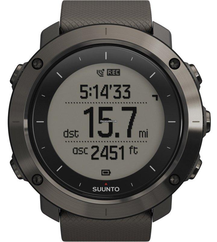 Kedvező árú digitális órák a Chrono24-en a7d085b9f4