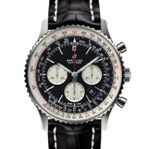 Breitling Navitimer 01 (46 MM) AB0127211B1P1 2020 new