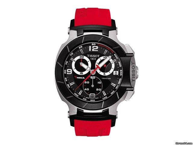 784f95c6f45 Tissot T-Race - Todos os preços de relógios Tissot T-Race na Chrono24