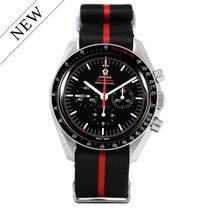Omega 311.12.42.30.01.001 Acier Speedmaster Professional Moonwatch 42mm