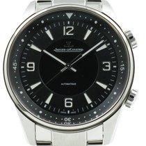 Jaeger-LeCoultre Polaris Q9008170 new