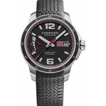 Chopard Mille Miglia 168566-3001 2020 neu