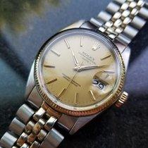 Rolex Oyster Perpetual Date 1972 rabljen