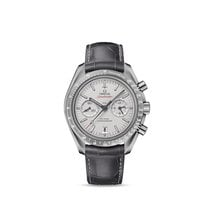 Omega Speedmaster Professional Moonwatch 311.93.44.51.99.002 2019 new