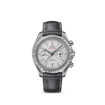 Omega Speedmaster Professional Moonwatch 311.93.44.51.99.002 2020 new