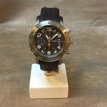 Hermès Clipper CP2.941 2013 neu