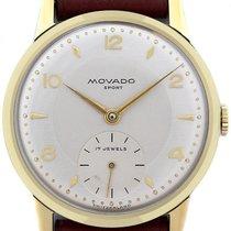 Movado 18160 1951 occasion