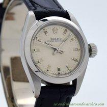 Rolex Oyster Ref. 6718