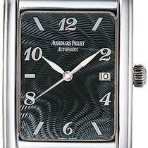 Audemars Piguet Edward Piguet Automatic 15121bc.oo.a002cr.02