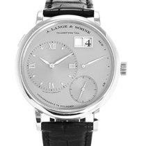 A. Lange & Söhne Watch Grand Lange 1 117.025
