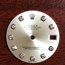 Rolex Dial new
