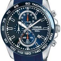 Lorus RM389CX9 Chronograph 45mm 10ATM
