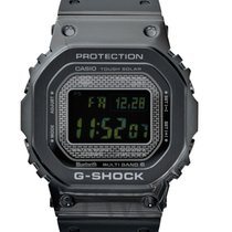 Casio nov G-Shock