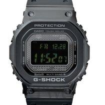 Casio G-Shock GMW-B5000GD-1JF new