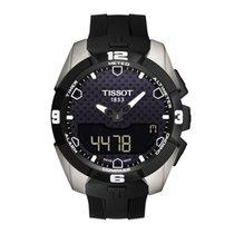 Tissot T-Touch Expert Solar T091.420.47.051.00 new