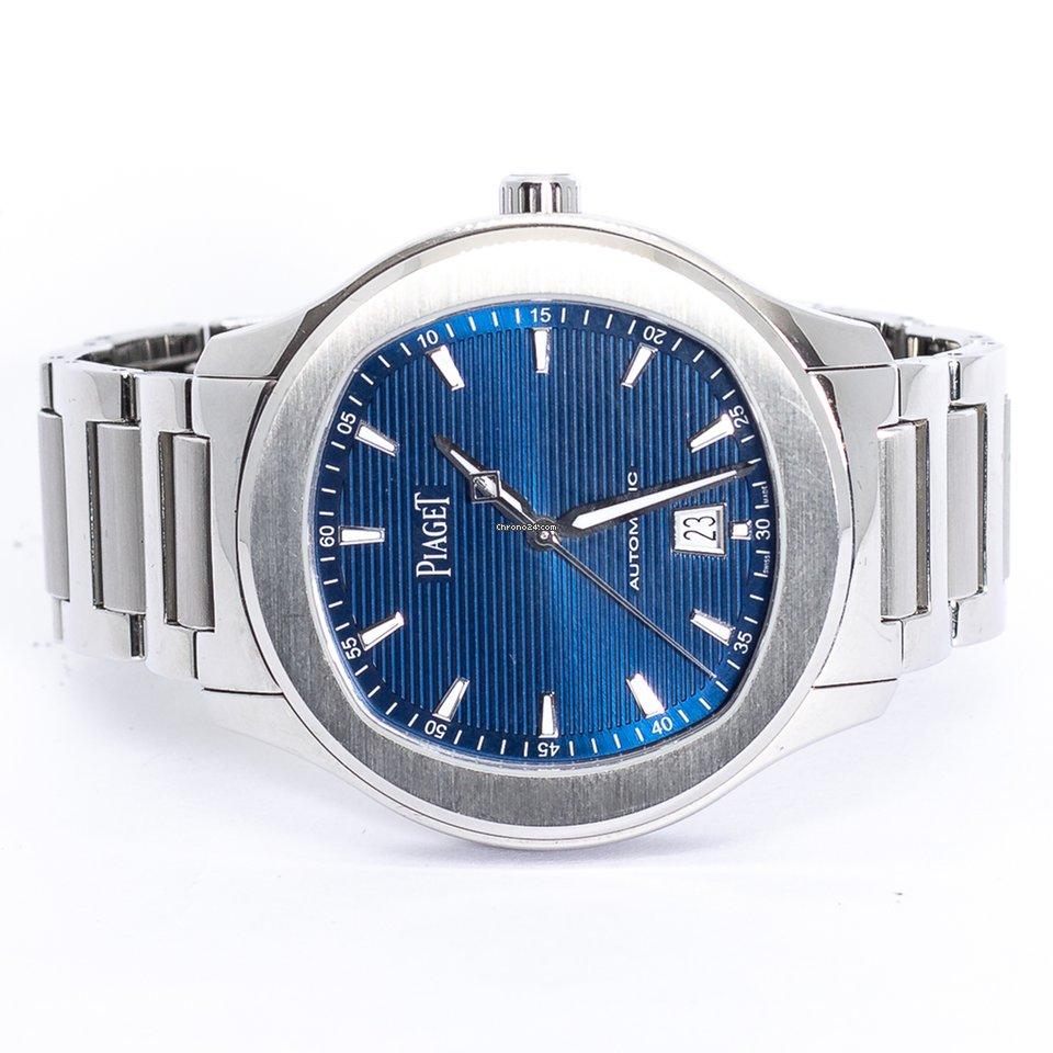 092f3504b1c Preços de relógios Piaget
