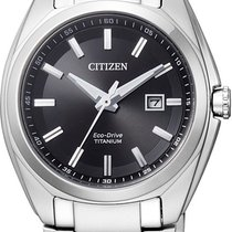 Citizen EW2210-53E new