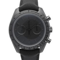 Omega Speedmaster Professional Moonwatch 311.92.44.51.01.005 new
