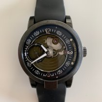 Armin Strom 43.40mm Manual winding ST11-ME.90.HB.L.35 pre-owned