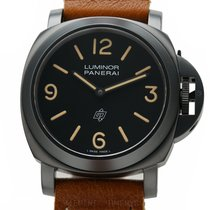 Panerai Special Editions PAM 360 pre-owned