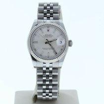 Rolex Lady-Datejust 178274 2010 occasion
