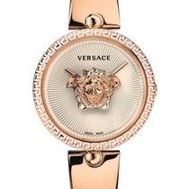 Versace 2019 new