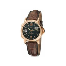 Ulysse Nardin Dual Time 226-87/382 pre-owned