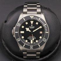 Tudor Pelagos 25610TNL pre-owned