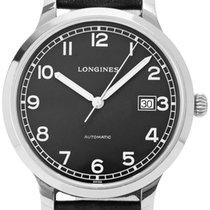 Longines Heritage L2.788.4.53.0 2014 usados