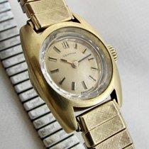Certina 0403 041 1960 usados