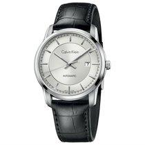 ck Calvin Klein Infinite K5s341c6 Watch