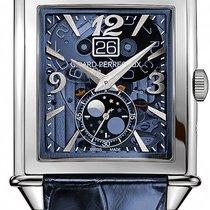 Girard Perregaux Vintage 1945 25882-11-421-BB4A 2020 new