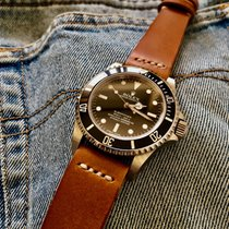 롤렉스,새 시계/미 사용,20 x 16 mm