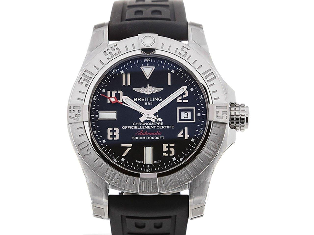 Montredo GmbH – Aktuális óráink a Chrono24-en 122a5db06e