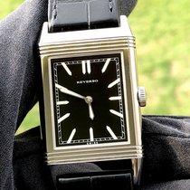 Jaeger-LeCoultre Grande Reverso Ultra Thin 1931 Steel