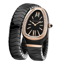 Bulgari Serpenti SPC35BGDBCGD1.1T-102532 new