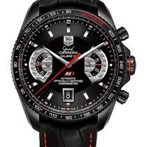 0ab4cf7beb Precio de relojes TAG Heuer Grand Carrera en Chrono24