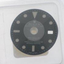 Rolex Sea-Dweller B13/16660-812-K1 new