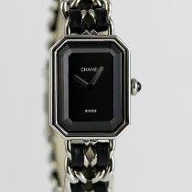 Chanel Première H0451 2000 occasion