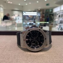 Hublot Classic Fusion Chronograph 521.NX.1170.RX 2014 pre-owned
