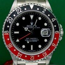 Rolex GMT-Master II 16710 2007 brukt