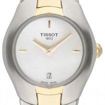 Tissot T-Lady T096.009.22.111.00 2020 nov